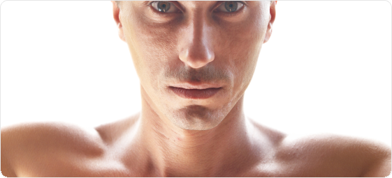 Nose surgery (Rhinoplasty) for men